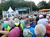 """18-07-2014  4e dag (1) • <a style=""""font-size:0.8em;"""" href=""""http://www.flickr.com/photos/118469228@N03/14702979615/"""" target=""""_blank"""">View on Flickr</a>"""