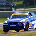 "BimmerWorld Racing CTSCC BMW Road America Thursday • <a style=""font-size:0.8em;"" href=""http://www.flickr.com/photos/46951417@N06/14704778450/"" target=""_blank"">View on Flickr</a>"