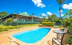 33B Mahers Lane, Terranora NSW
