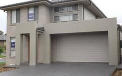 L18 Thomas Hassall Avenue, Middleton Grange NSW