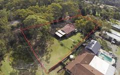 40 Chifley Rd, Morisset Park NSW