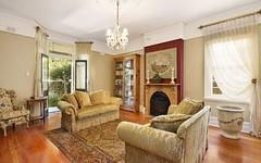 10 Alexandra Street, Hunters Hill NSW