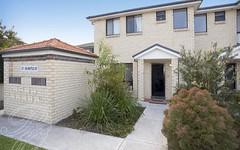 1/57 Wattle Street, Punchbowl NSW