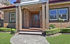48 National Park Street, Hamilton East NSW