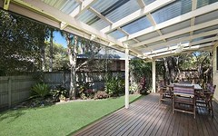 1/2-6 Cemetery Road, Byron Bay NSW