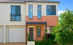 44 Somersby Circuit, Acacia Gardens NSW