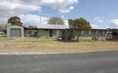 51-53 Moore Street, Emmaville NSW