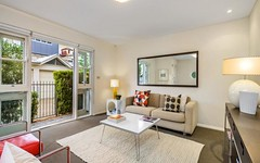 7/208a St Johns Road, Forest Lodge NSW