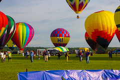 IMG_0463 (michael_pictures) Tags: bear sky hot birds festival balloons panda air whitehouse nj rubber ducky angry thor quick rd chek solberg lighthouse39