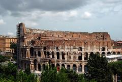 Rome_2014 05 23_0392
