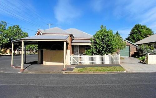 19 Clinton Street, Glenroi NSW