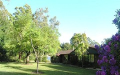 64 Butlers Road, Bonville NSW