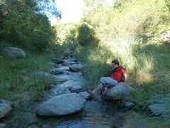 Even more adventures in San Javier