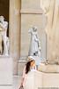 20140623paris-224 (olvwu | 莫方) Tags: paris france museum lelouvre muséedulouvre louvremuseum 法國 巴黎 jungpangwu oliverwu oliverjpwu olvwu jungpang