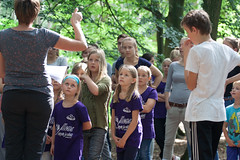 "Zomerkamp2014_regio72-8776 • <a style=""font-size:0.8em;"" href=""http://www.flickr.com/photos/48466378@N08/14756346495/"" target=""_blank"">View on Flickr</a>"