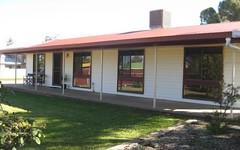 43 Monaghan St, Cobar NSW