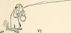 Anglų lietuvių žodynas. Žodis after-game reiškia n  bandymas atsirevanšuoti/atsilošti; atsirevanšavimas 2 vėliau panaudota priemonė lietuviškai.