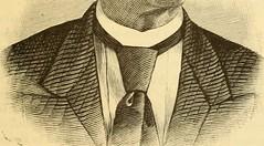 Anglų lietuvių žodynas. Žodis baptistic doctrine reiškia baptistic doktrinos lietuviškai.