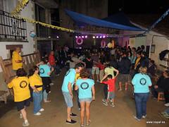 FiestasVispal14-016
