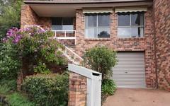 35 The Glen Crescent, Springwood NSW