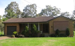 1a Occident Street, Nulkaba NSW