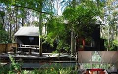 1 Burrawong Place, Bermagui NSW