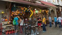 _DSC2978.jpg (@checovenier) Tags: istanbul veronica turismo istambul giacomo turchia veri giaco intratours voyageprivée