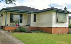 343 Wollombi Road, Bellbird Heights NSW