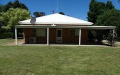 86 Woomargama Way, Woomargama NSW