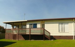 5 65 Merimbula Drive, Merimbula NSW