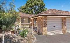10/101 Glennie Street, North Gosford NSW