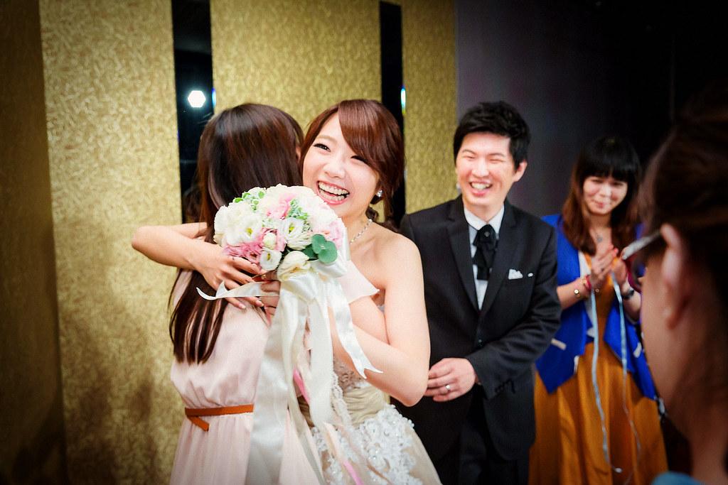 柏緯&書綾Wedding268