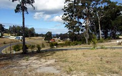 Lot 414 Marlin Avenue, Eden NSW