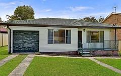 8 Moloki Avenue, Chittaway Bay NSW