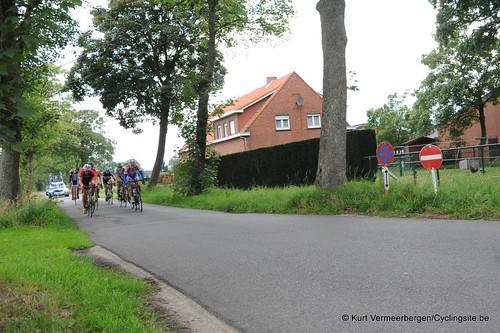 Omloop der Vlaamse gewesten (215)