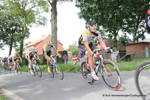 Omloop der Vlaamse gewesten (372)