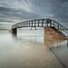Bridge To Nowhere..