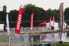Triathlon_Chateau_Chantilly_2014_0015