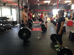 """deadlift • <a style=""""font-size:0.8em;"""" href=""""http://www.flickr.com/photos/45377300@N08/14868578481/"""" target=""""_blank"""">View on Flickr</a>"""