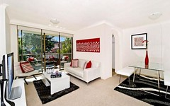 30/53 Penkivil Street, Bondi NSW