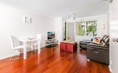 12/7 Western Avenue :-), North Manly NSW