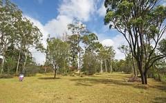 5 Lorikeet Road, Gulmarrad NSW