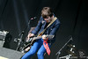 The Strypes, Electric Picnic 2014, Friday