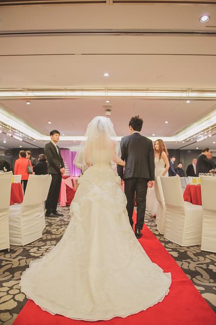 台北婚攝, 紅帽子工作室, 珠寶捧花, 婚禮記錄, 婚攝紅帽子, 推薦婚攝, 晶華, 晶華酒店, 新秘香, Redcap-Studio,DSC_0059
