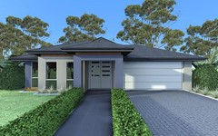 Lot 210 Doolan Cres., (Harrington Grove), Harrington Park NSW