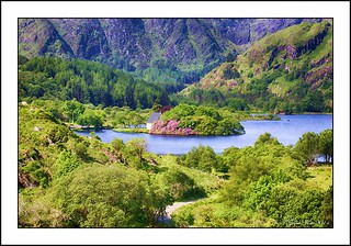 4867 Gougane Barra  West Cork 19thJune 2014
