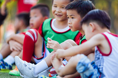 B59B4177.jpg (Don.Wan) Tags: friends classmate