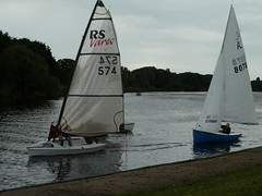 Sunday Sail 040
