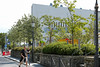 DUN LAOGHAIRE NEW LIBRARY AND CULTURE CENTRE Ref-1102