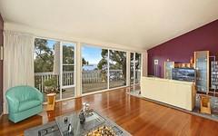 41 Nimala Avenue, Koolewong NSW